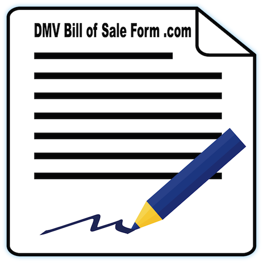Colorado bill of sale form dmv co information altavistaventures Image collections